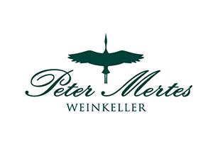 peter-mertes
